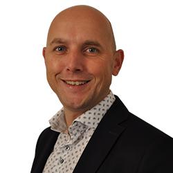Pieter-Bas van Vliet
