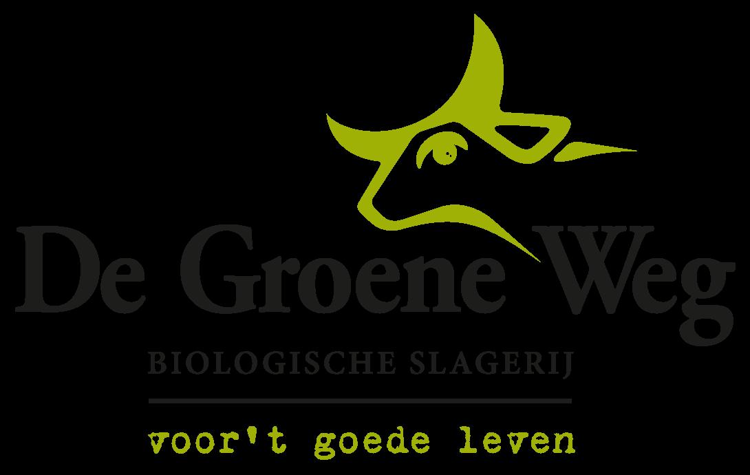 Vacature Groenlo