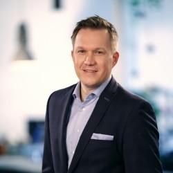 Thijs Winkel