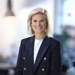 Mathilde Vording